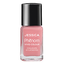 Buy Jessica Phenom Vivid Colour Nail Polish Online at johnlewis.com