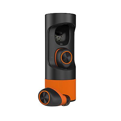 VerveOnes+ By Motorola True Wireless Waterproof Bluetooth In-Ear Headphones