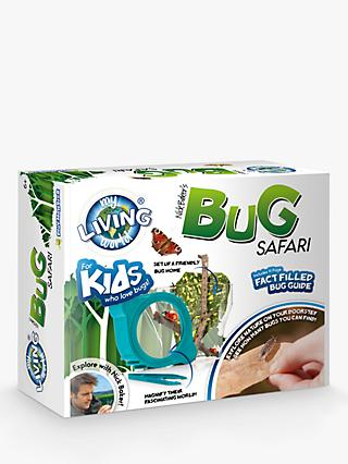 My Living World Bug Explorer Activity Kit