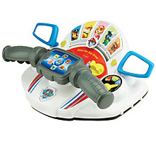 Buy VTech Paw Patrol Rescue Driver Online at johnlewis.com