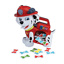 Buy VTech Paw Patrol Treat Time Marshall Online at johnlewis.com