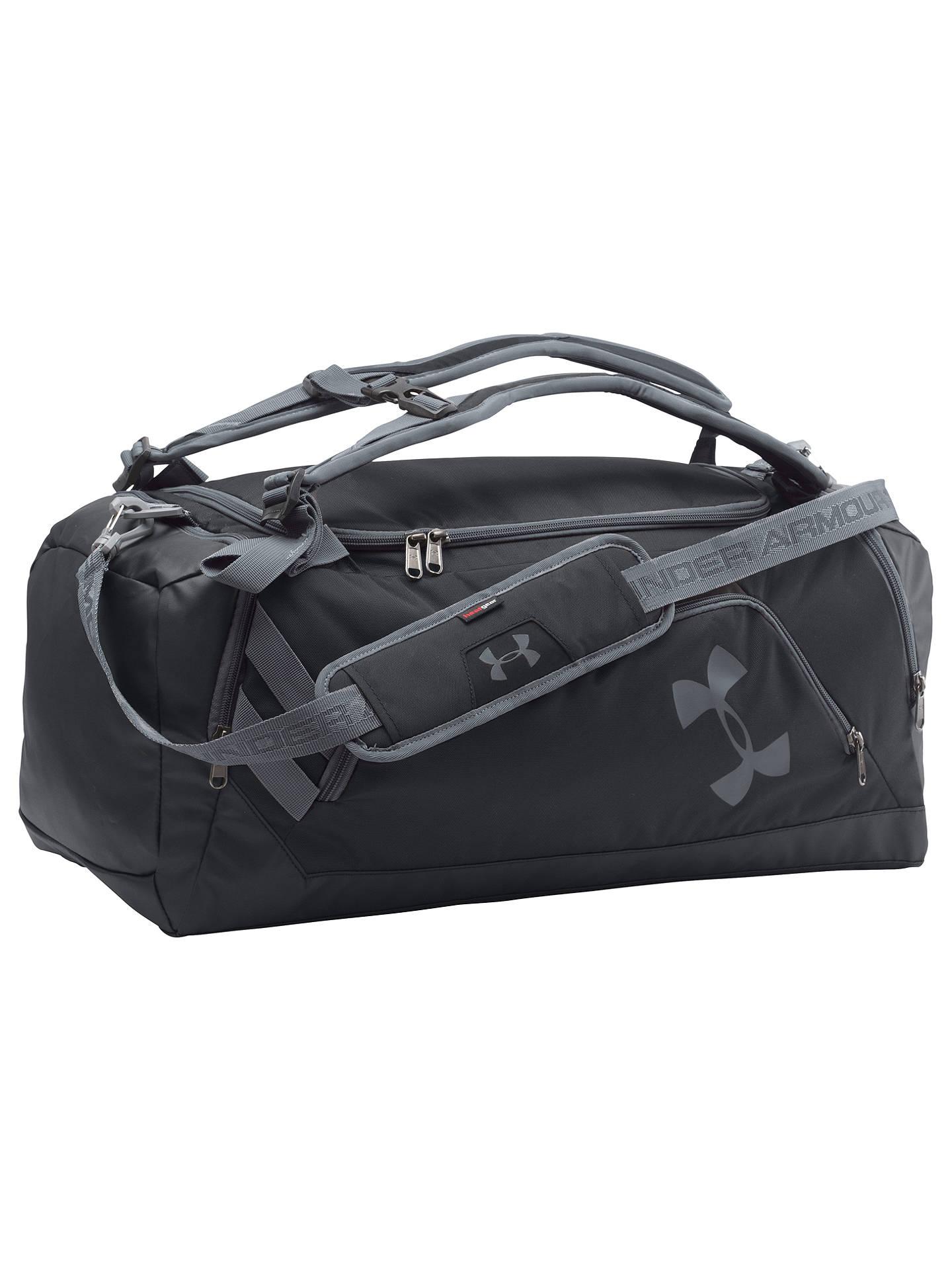 BuyUnder Armour Storm Undeniable Medium Backpack Duffel Bag 01e1cc5fcb55d
