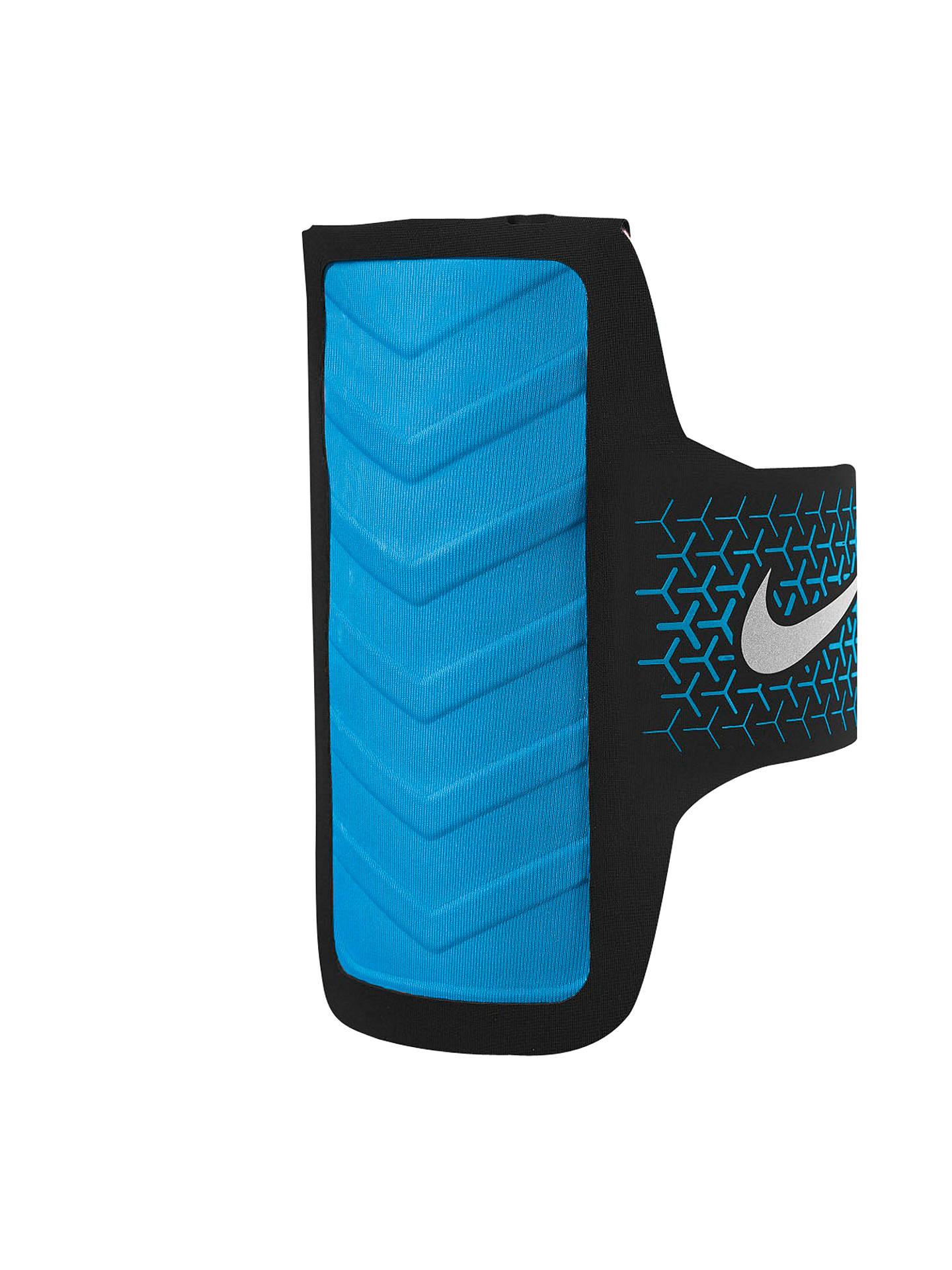 Paese dorigine Elaborare ospedale  Nike Running Armband at John Lewis & Partners