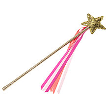 Buy Rockahula Children's Toy Star Wand Online at johnlewis.com
