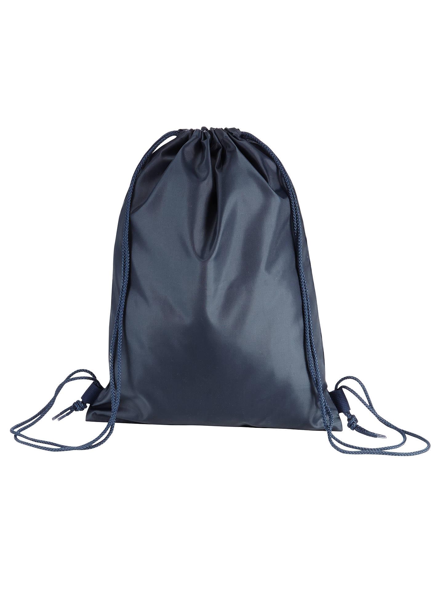 623cd02550ce BuySchool Drawstring Gym Bag