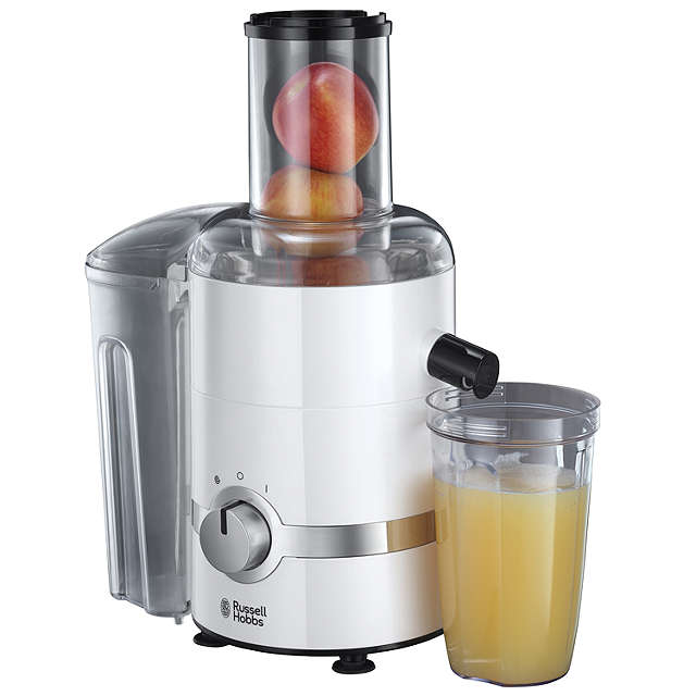 masticating samson juicer australia