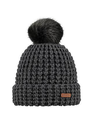 Barts Bonnie Beanie Hat 65a994146259