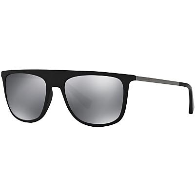 dolce & gabbana dg6107 square sunglasses