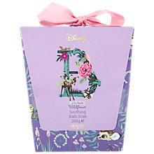 Buy NPW Unicorn Bath Confetti Online at johnlewis.com