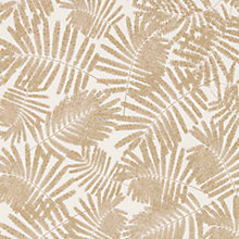 Buy Clarissa Hulse Espinillo Paste the Wall Wallpaper Online at johnlewis.com
