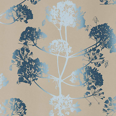 clarissa hulse angeliki paste the wall wallpaper