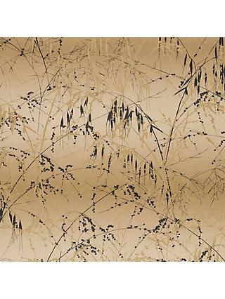 Clarissa Hulse Meadow Grass Paste the Wall Wallpaper