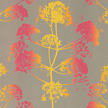 Buy Clarissa Hulse Angeliki Paste the Wall Wallpaper Online at johnlewis.com