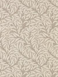 20% off selected Wallpaper