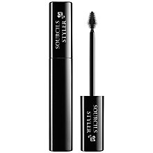 Buy Lancôme Sourcils Styler Brow Mascara Online at johnlewis.com