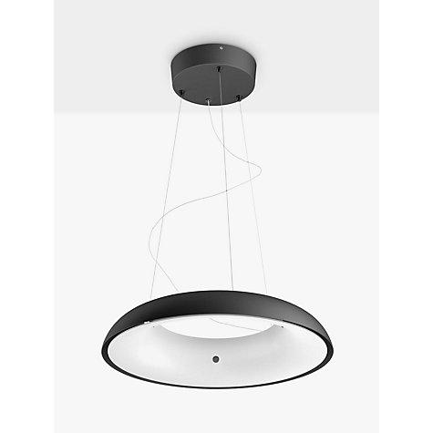 Buy Philips Hue Ambiance Amaze Pendant Ceiling Light