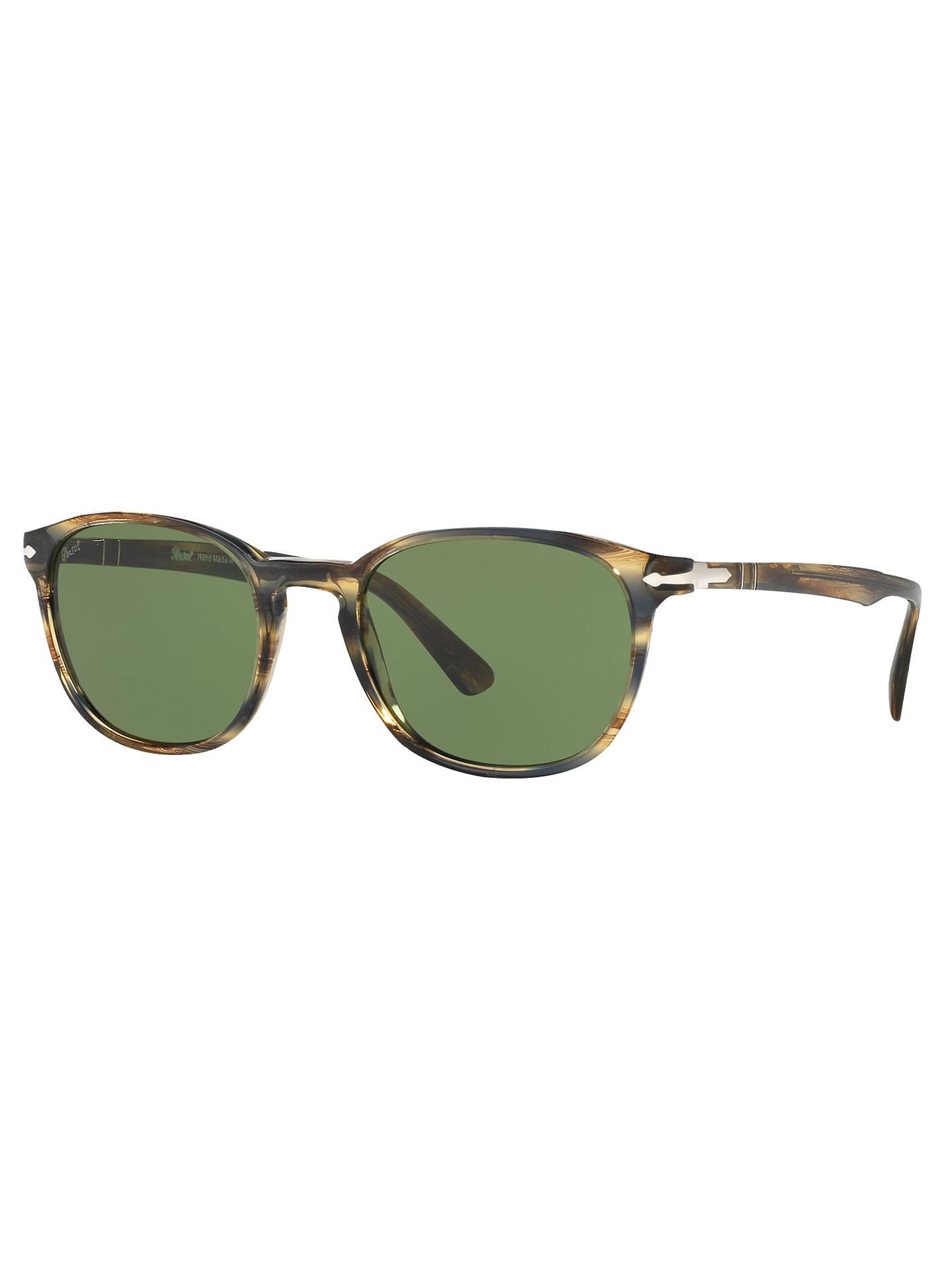 f8a588a0ce0dd Buy Persol PO3148S Oval Sunglasses