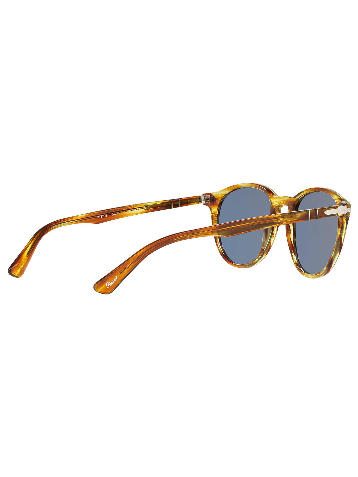 c473e8ca04c9e ... Buy Persol PO3152S Oval Sunglasses