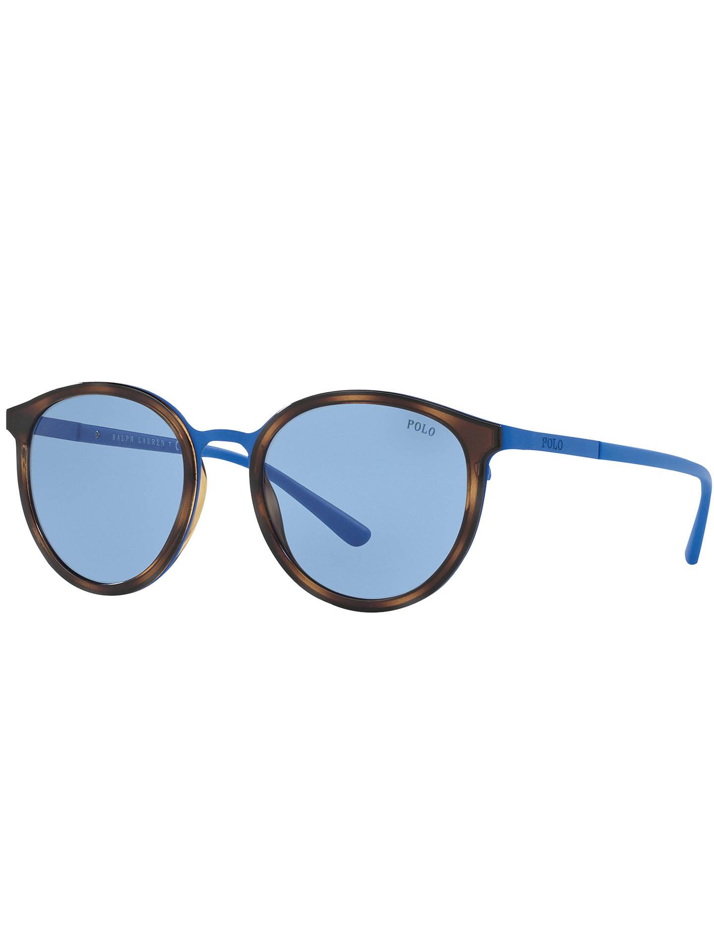 For Glasses 67c20 Blue Code Promo 2004d Lauren Ralph QshCdrt