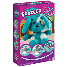 Buy Fuzzeez Dog Kit Online at johnlewis.com