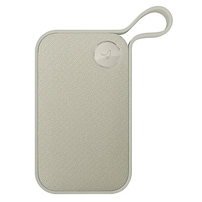 Image of Libratone ONESTYLE Bluetooth Splash-Resistant Portable Speaker