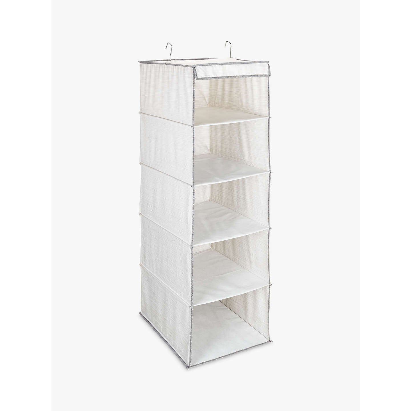 shelf walls hanging on styles shelves floating ideas for x