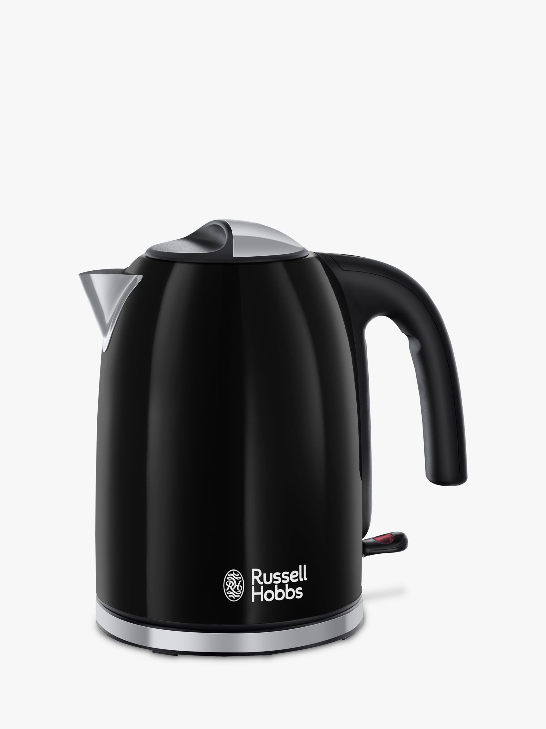 Russell Hobbs Russell Hobbs Colours Plus Kettle