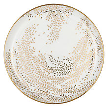 Buy Contour Willow 18cm Plate Online at johnlewis.com