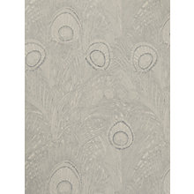Buy Liberty Hebe Wallpaper Online at johnlewis.com