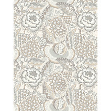 Buy Liberty Patricia Anne Wallpaper Online at johnlewis.com