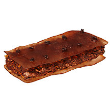 Buy Reg & Ruby Rawhide Bourbon Biscuit Dog Treat Online at johnlewis.com