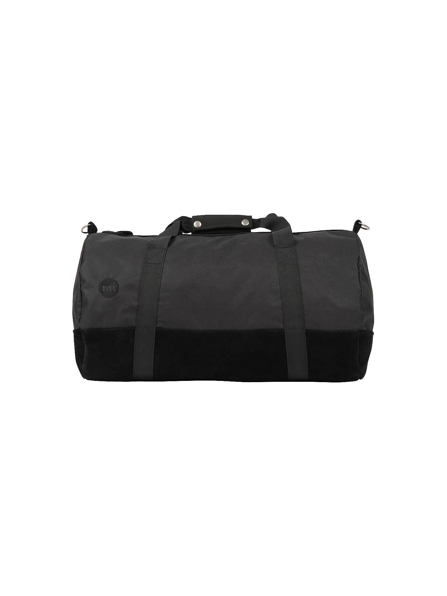 3c9cfd2bca BuyMi-Pac Classic Duffle Bag