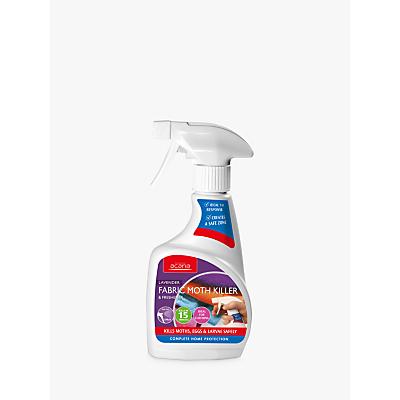 Image of Acana Fabric Moth Spray, 275L