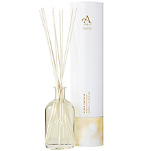 Buy Arran Sense Of Scotland After The Rain Diffuser, 200ml Online at johnlewis.com