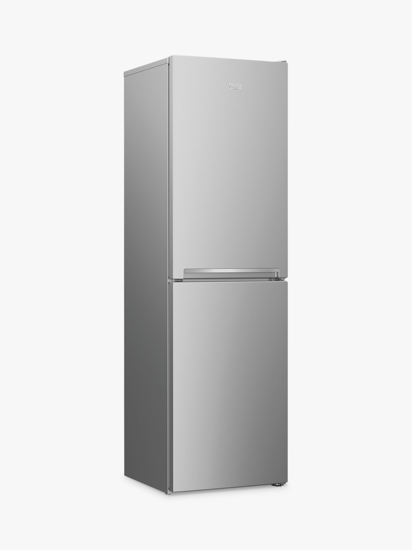 beko cfg1582s freestanding fridge freezer a energy rating 54cm rh johnlewis com Zero Punctuation Zero Punctuation