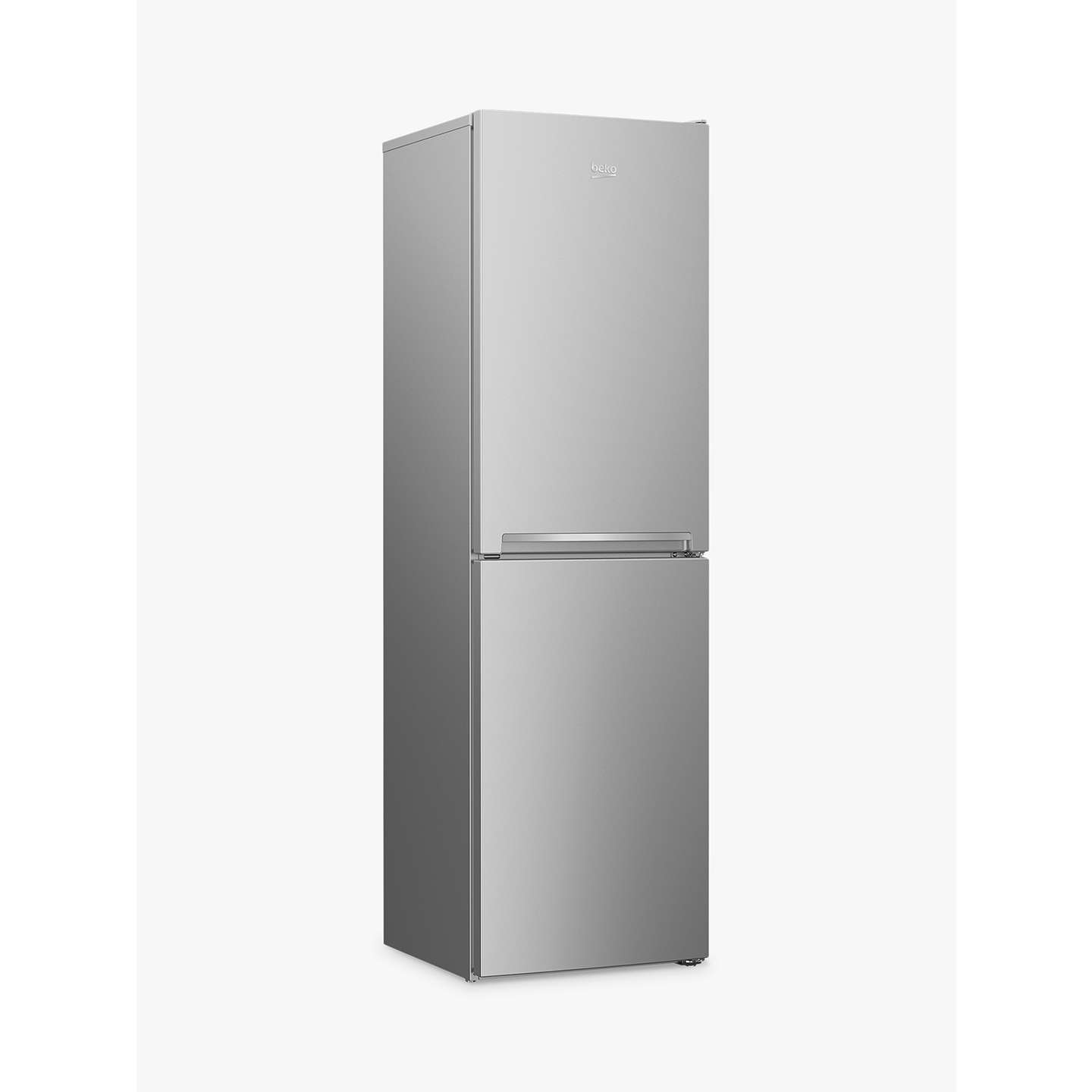 beko cfg1582s freestanding fridge freezer a energy rating 54cm rh johnlewis com Zer Ands Portal Zer Name