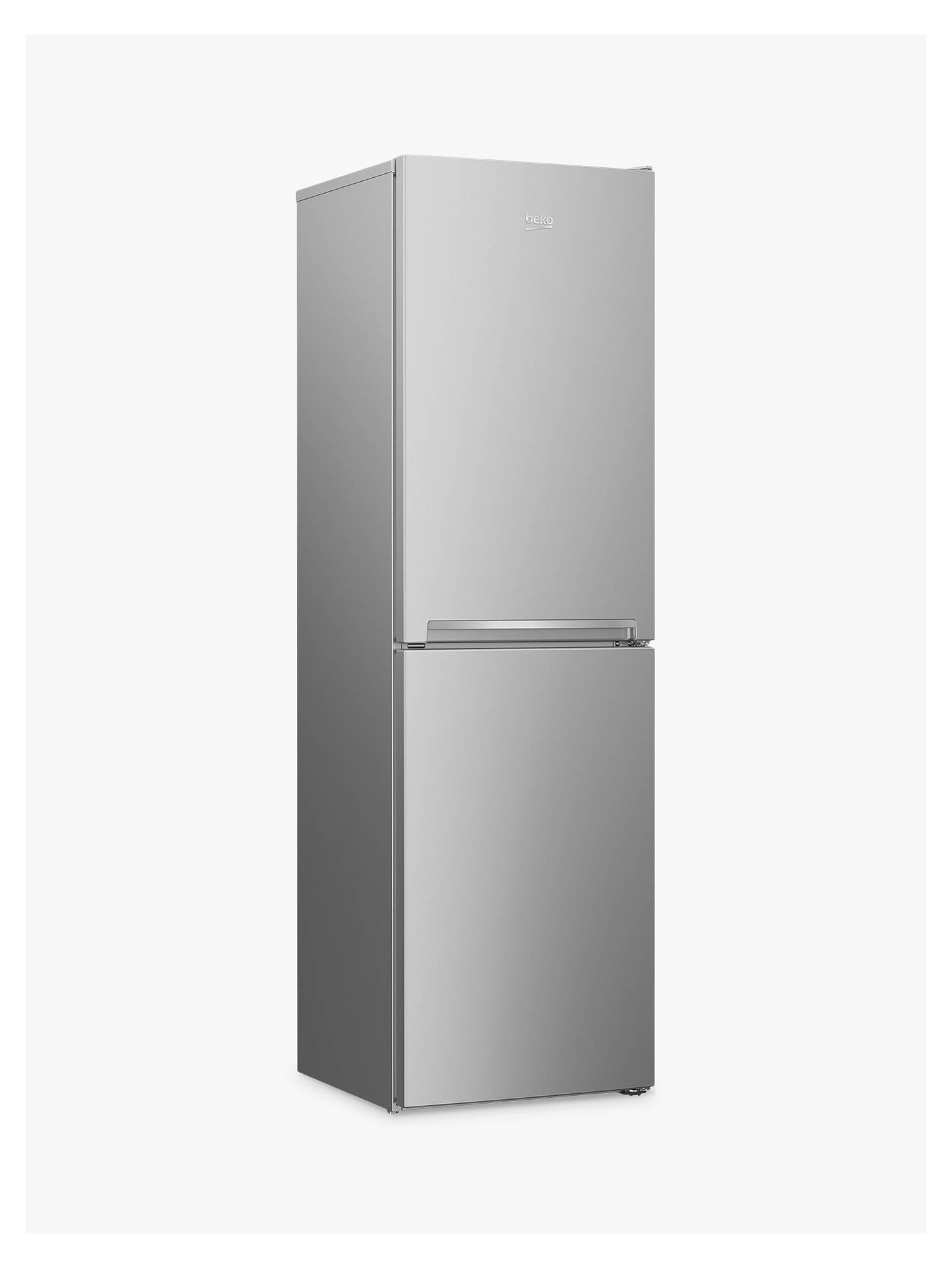 beko fridge zer manual today manual guide trends sample u2022 rh brookejasmine co