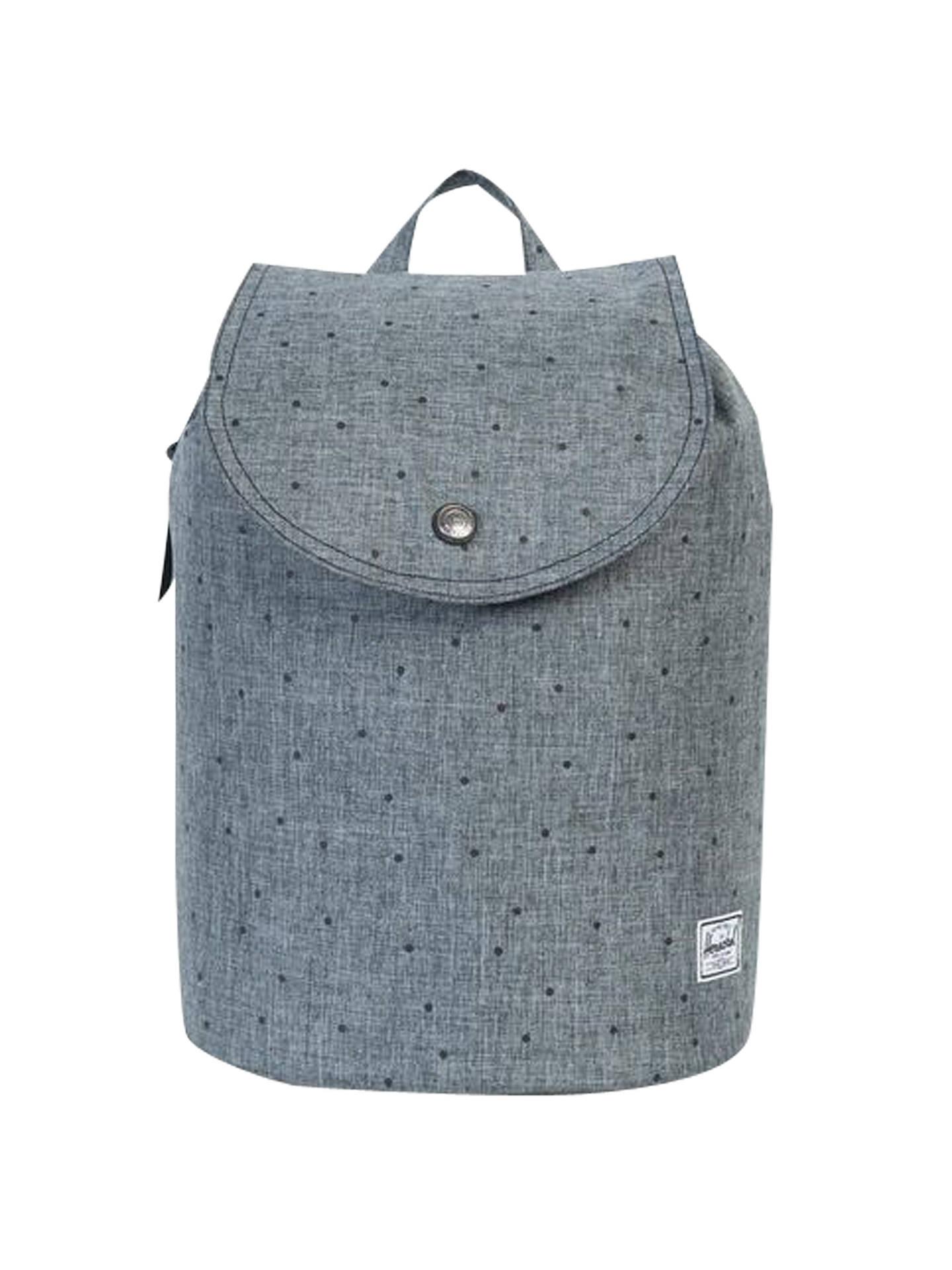 a2a0664212c BuyHerschel Supply Co. Reid Backpack