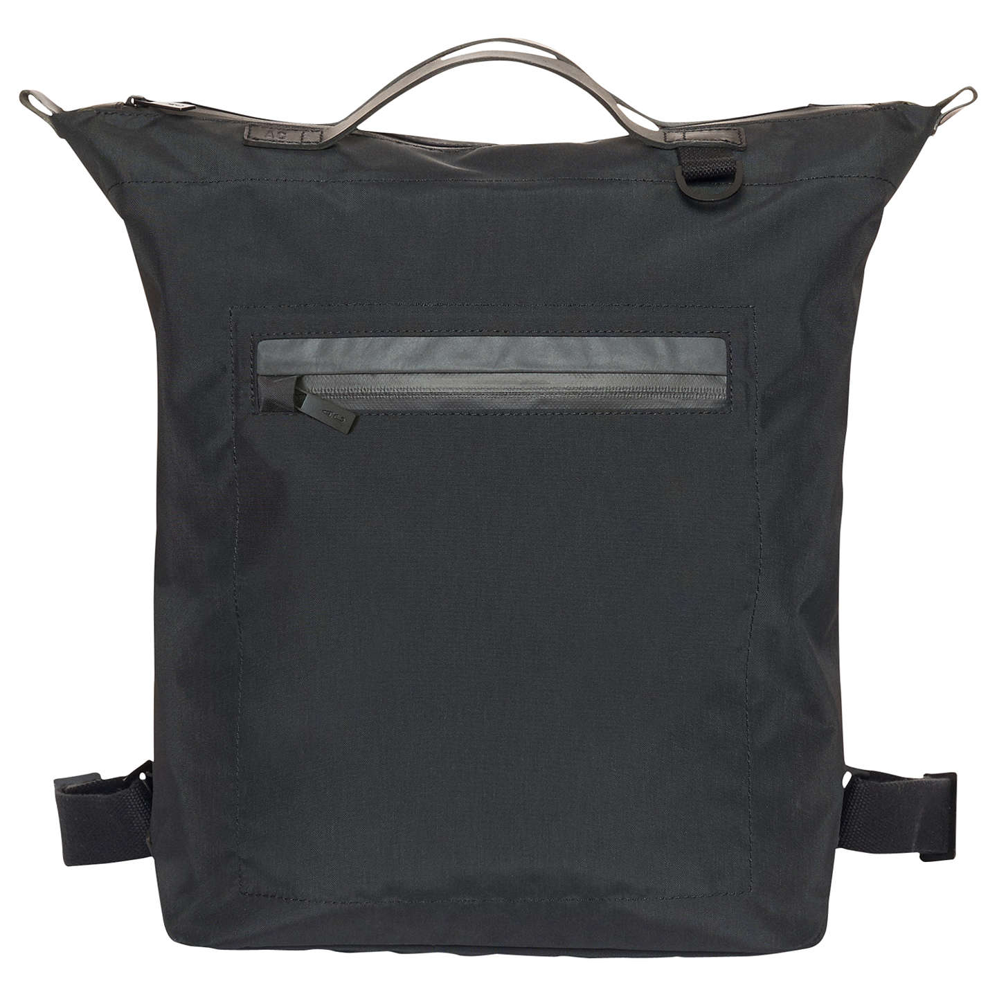 Outlet Low Price Fee Shipping Sneakernews For Sale Ally Capellino Hoy Travel Cycle rucksack Cheap Sale Big Sale NKHmA
