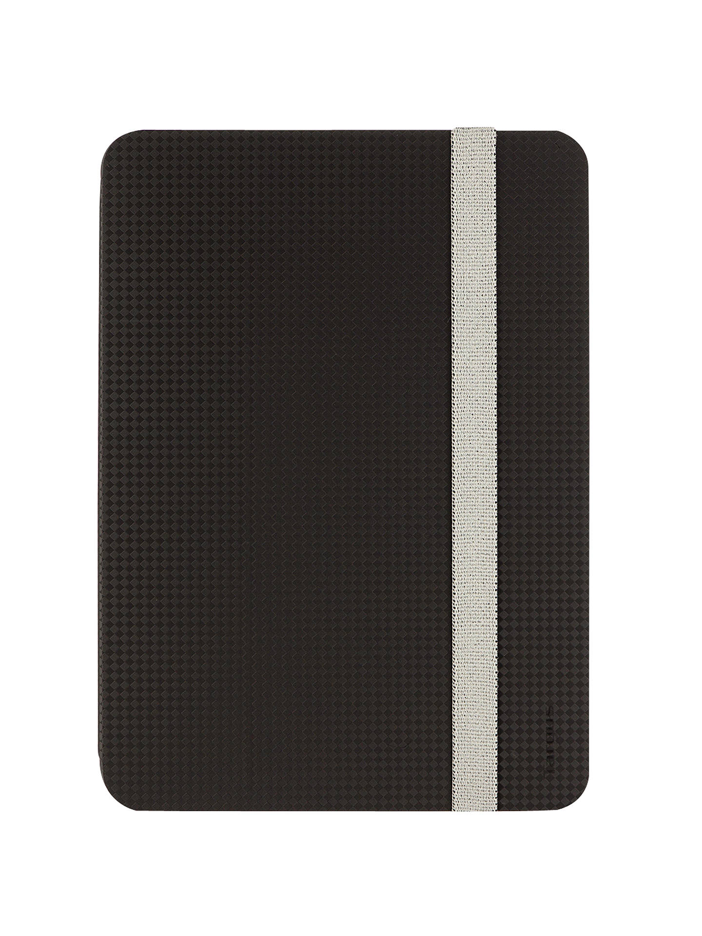 "BuyTargus Click-In Case with Auto Wake/Sleep for 9.7"" iPad Pro, iPad Air 2 and 1, Black Online at johnlewis.com"