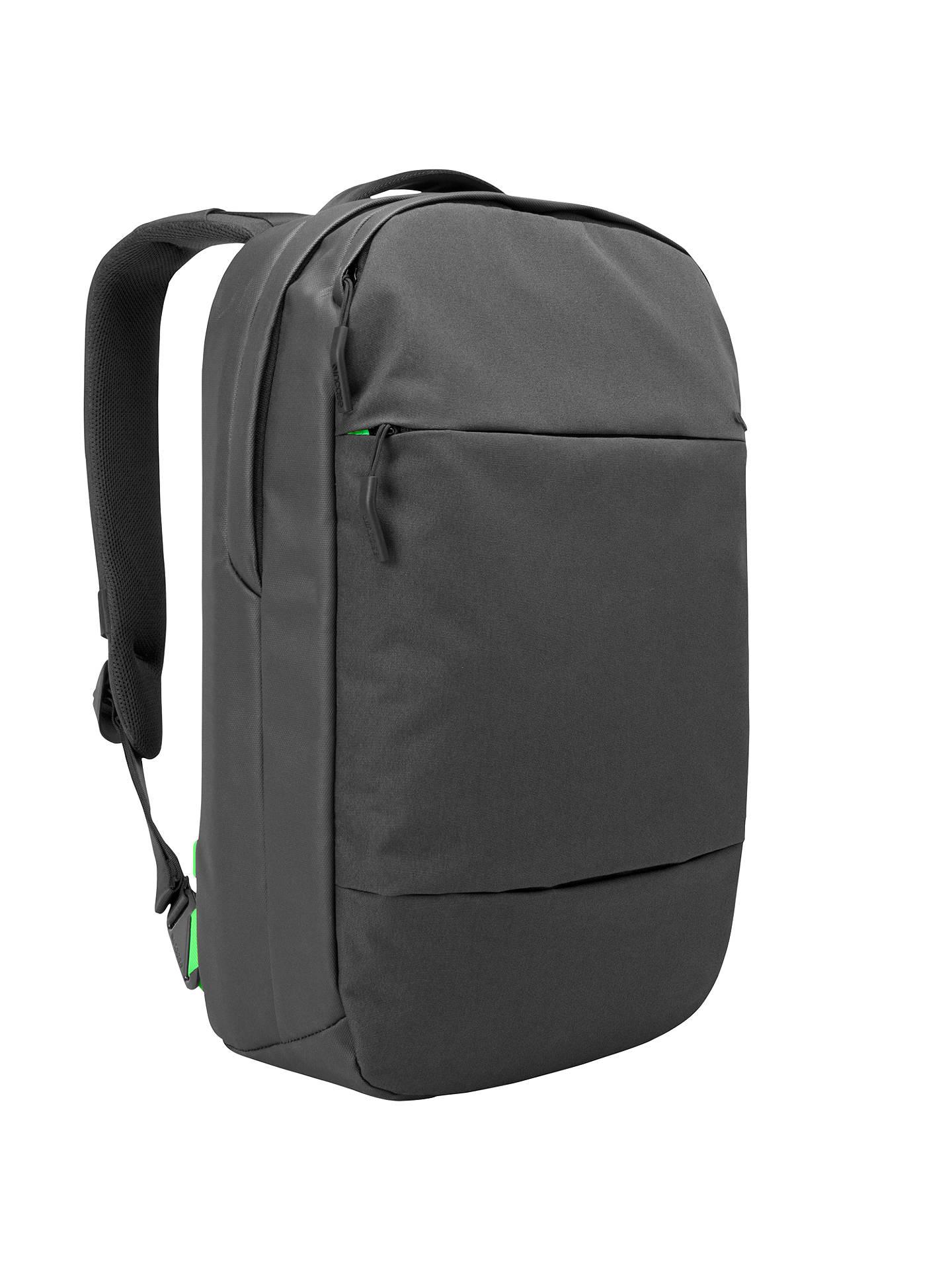 4af0f7a1bdfa Incase City Compact Backpack for 15