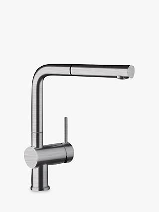Blanco Linus-S 3650 Single Lever Mixer Kitchen Tap