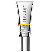 Buy Elizabeth Arden Prevage® City Smart SPF 50 Hydrating Shield, 40ml Online at johnlewis.com