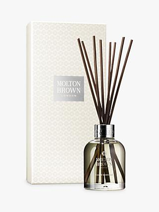 Molton Brown Coco & Sandalwood Aroma Reeds Diffuser, 150ml