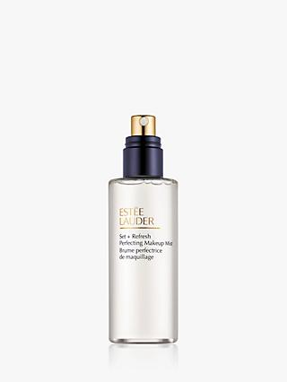 Estée Lauder Set + Refresh Perfecting Makeup Mist, 116ml