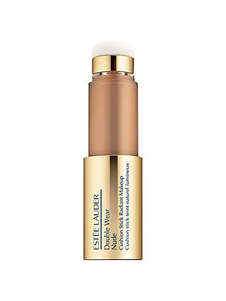 Estée Lauder Double Wear Nude Cushion Stick Foundation