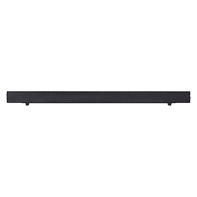 LG LAS355B 2.1 Bluetooth Sound Bar with Wired Subwoofer