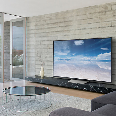 sony tv 85 inch. buy sony bravia 85xd8505 led hdr 4k ultra hd android tv, 85\ tv 85 inch s