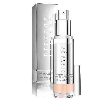 Product photo of Elizabeth arden prevage foundation