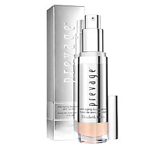 Buy Elizabeth Arden Prevage® Foundation Online at johnlewis.com